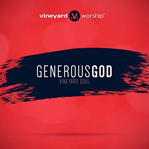 GenerousGod.jpg
