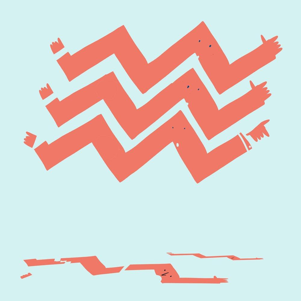 zigzag-2.jpeg