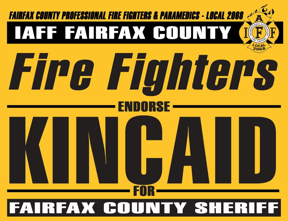 frfxfirefighters-kincaid.jpeg