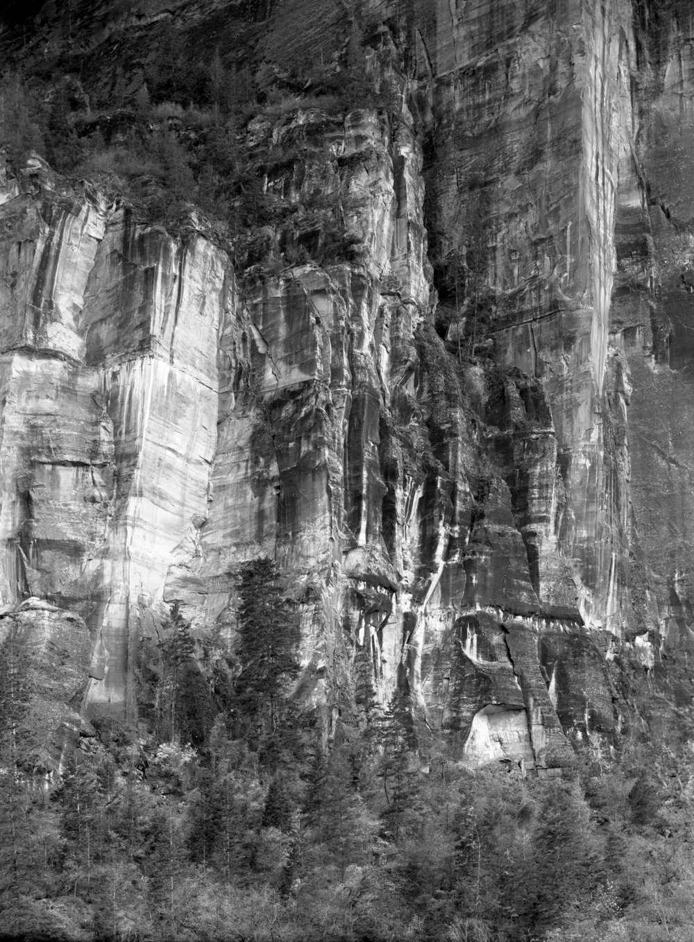 032_Zion_Mointainside.jpg