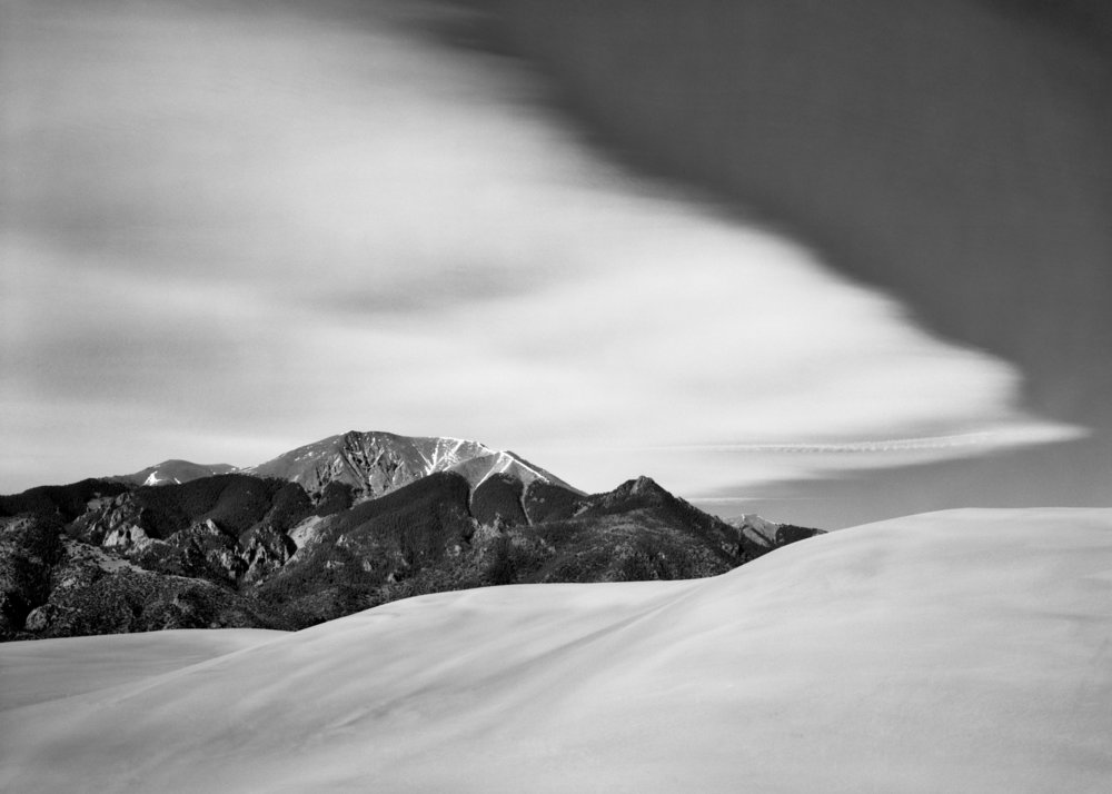 317_Mountain_Sky_and_Dunes.jpg