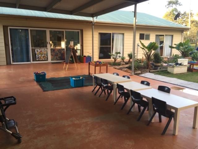 Educator environment 1.jpg