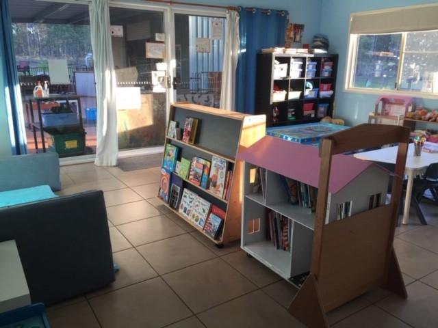 Educator environment 2.jpg