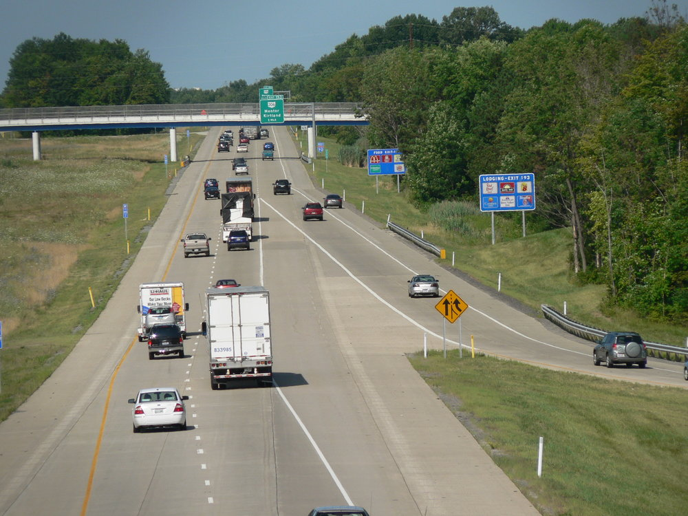 ODOT 499 Picture 026.jpg