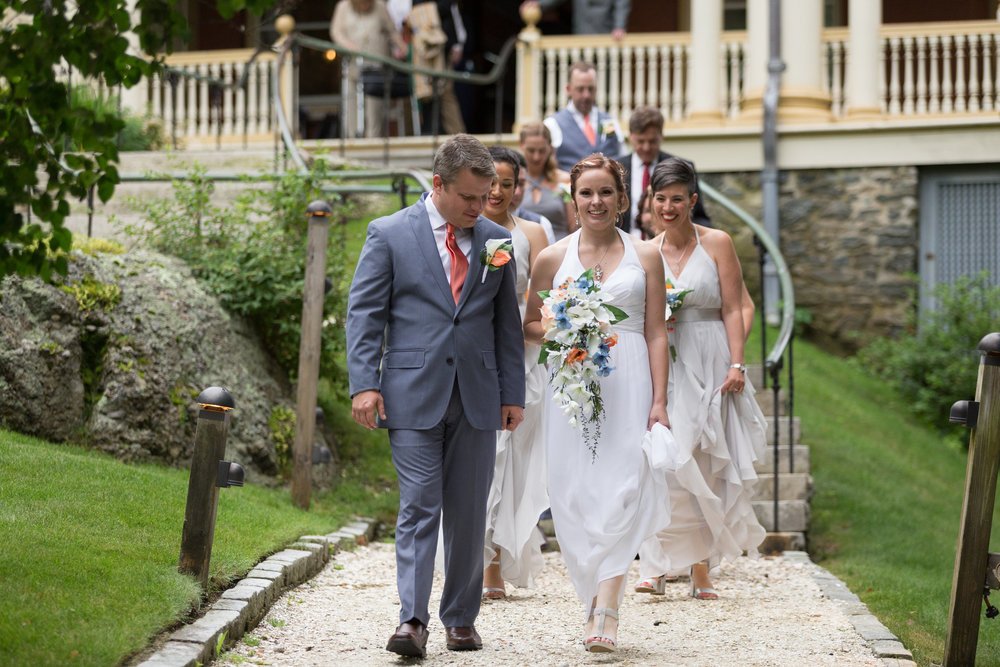 Sweet+Wedding+(82+of+219).jpg