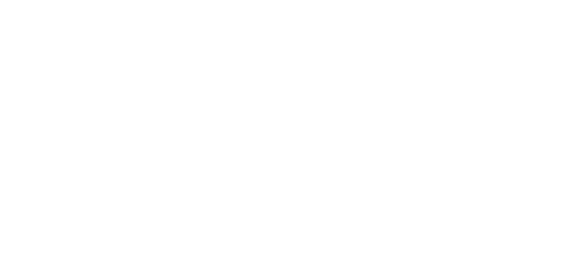 Shack-01.png