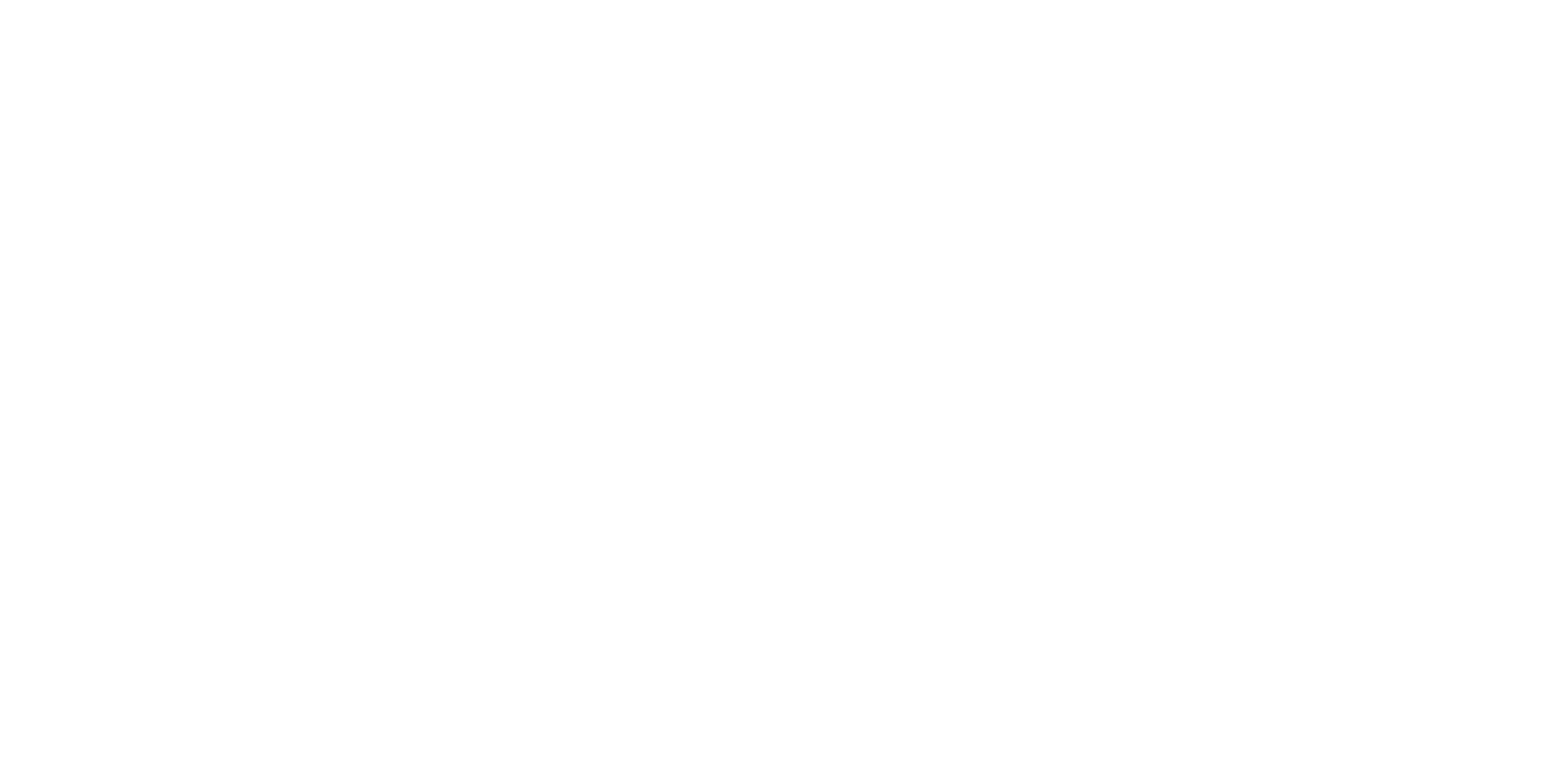 Ryan's Sugar Shack