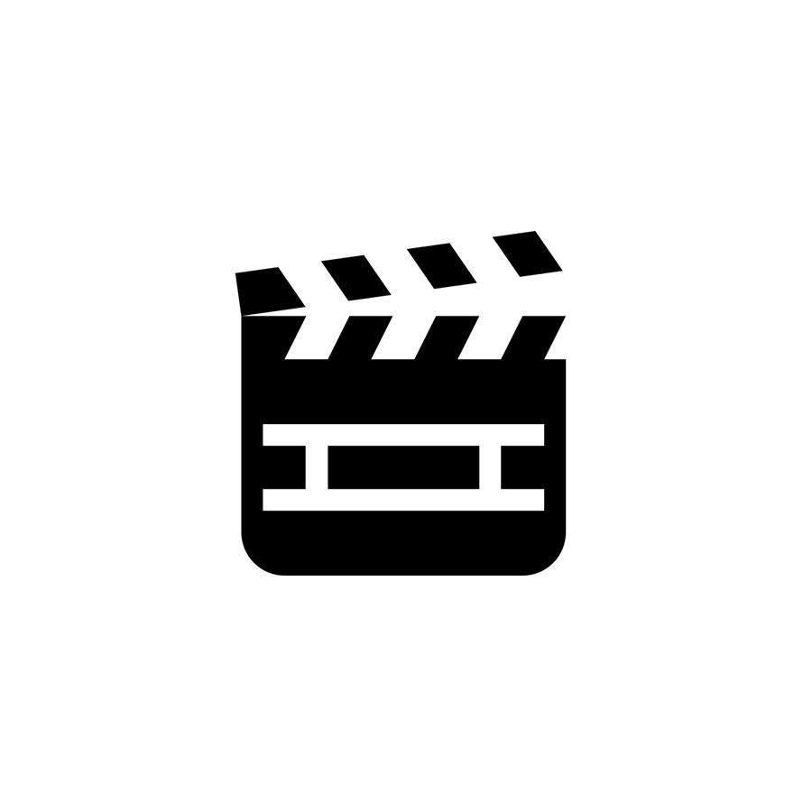 Television / Movie Scripts