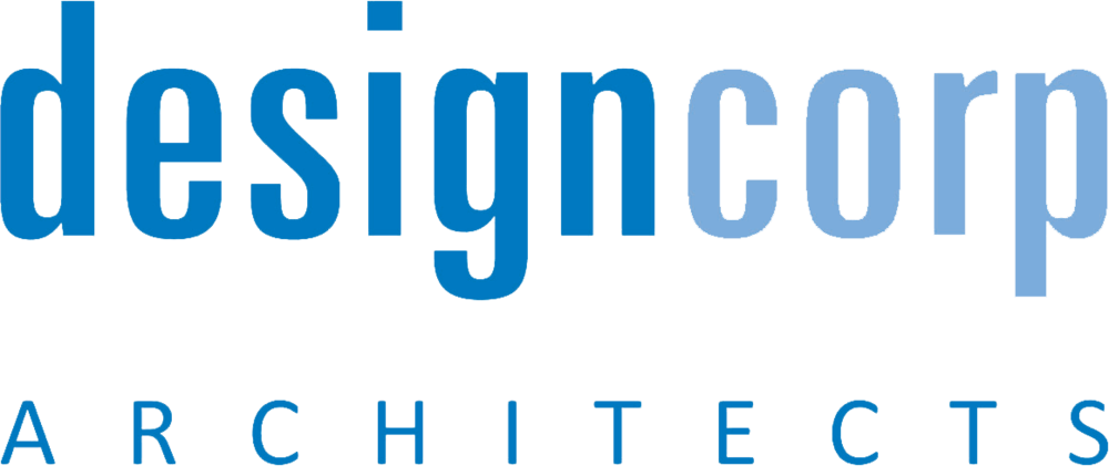 designcorp architects