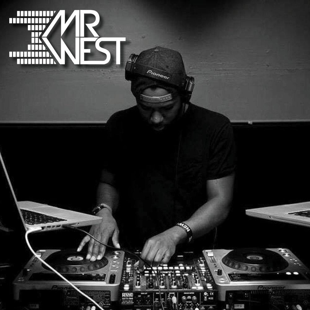 Mr West.jpg