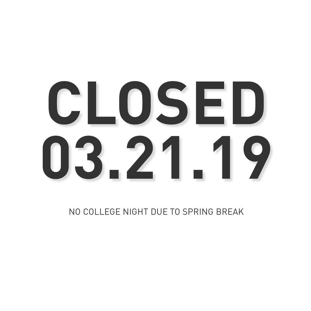Closed 03.21.19.jpg