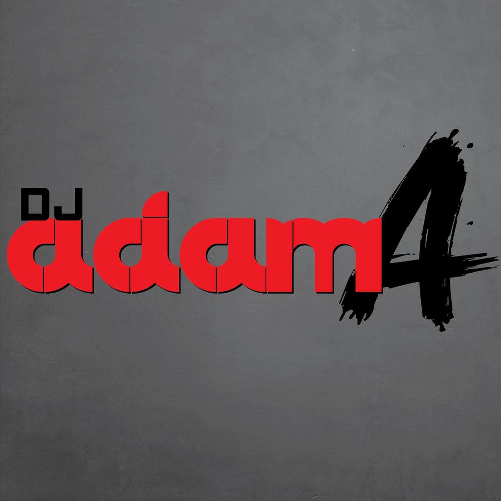 Adam A Web Graphic.jpg
