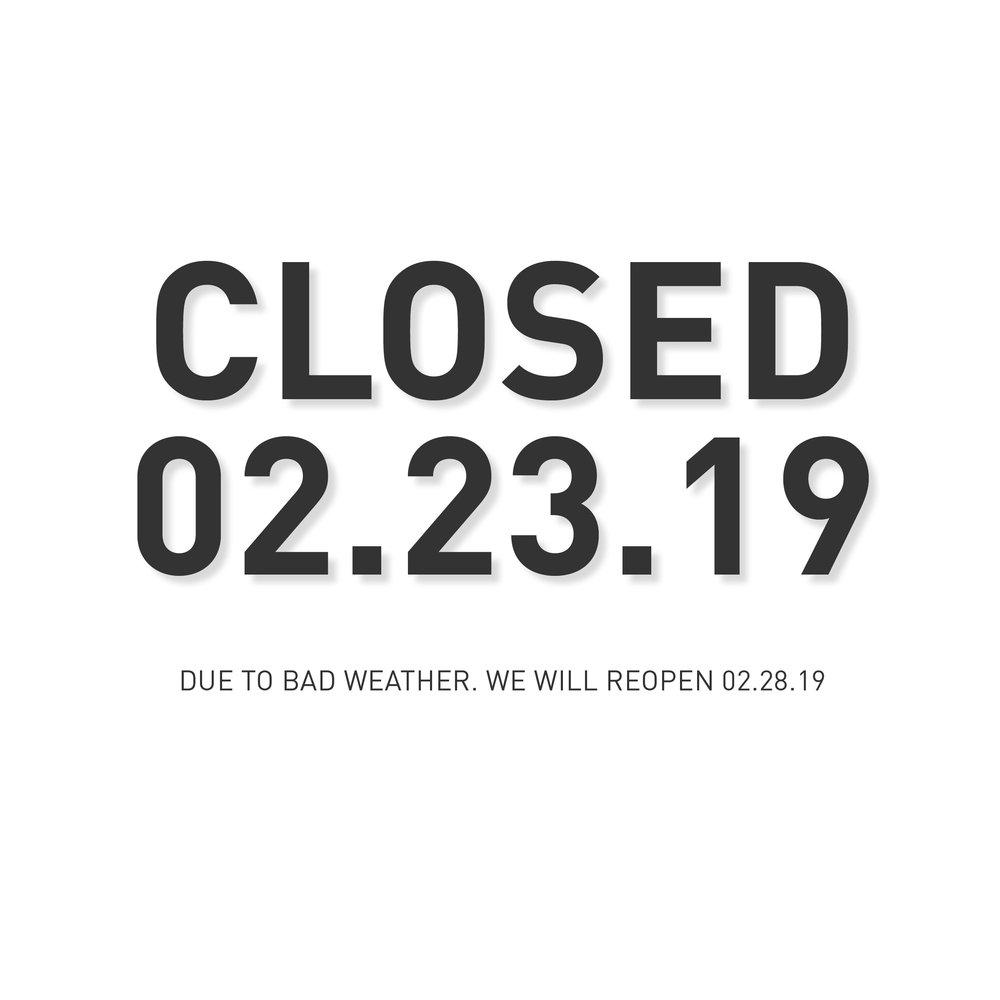 Closed 02.23.19.jpg