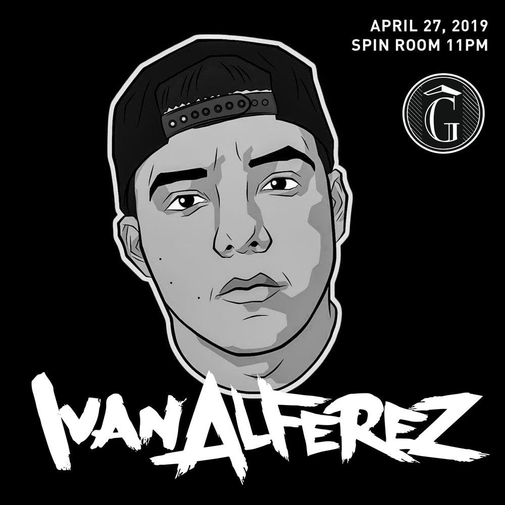 Ivan Alferez 04.27.2019.jpg