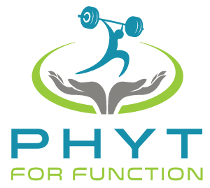 PHYT FOR FUNCTION