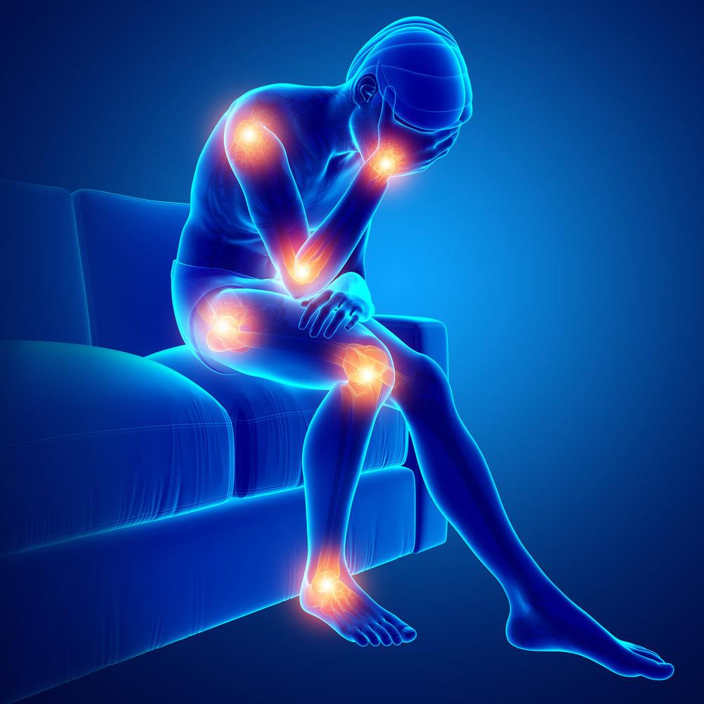 adobe chronic pain.jpeg