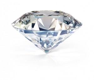 diamond-guide-300x257.jpg