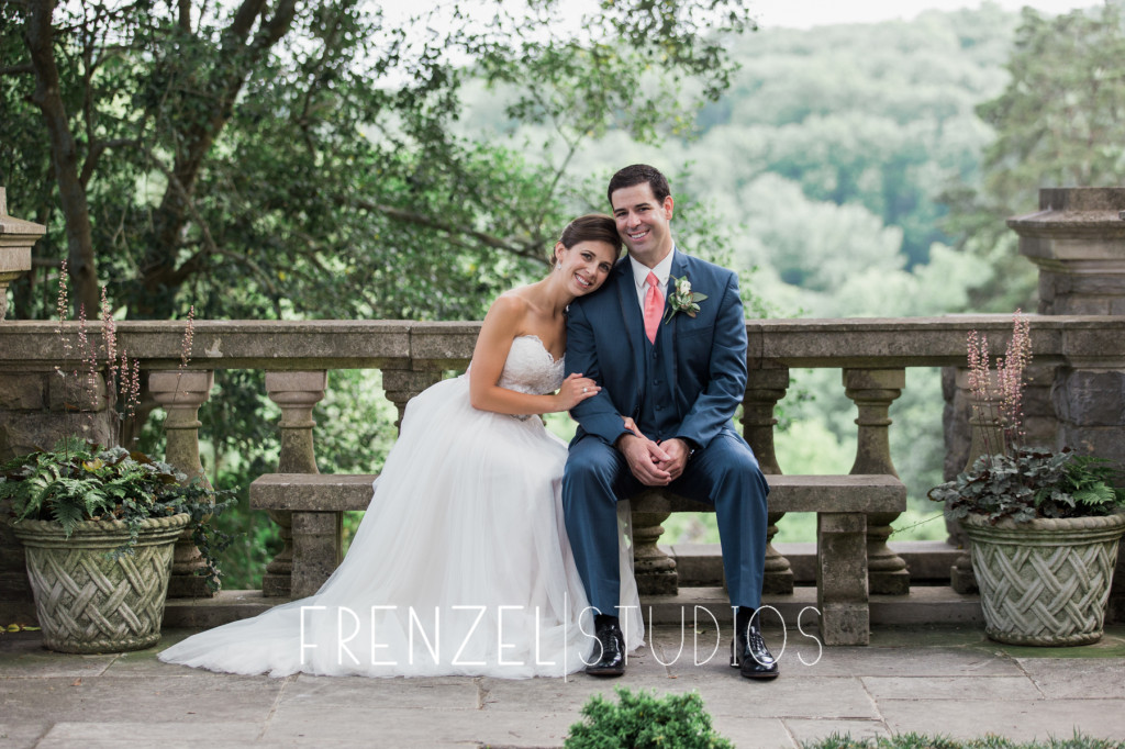 Ashlea & Nick Wedding-0245
