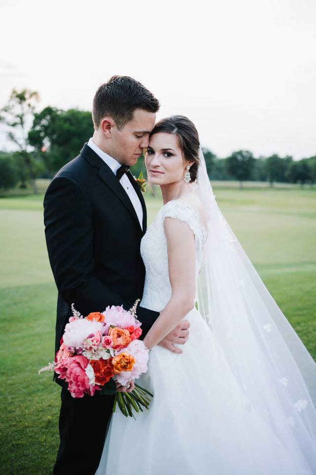 Audrey_Patrick_Madi_Flournoy_Photography_Simply_Yours_Weddings_Stones_Rivery_Country_Club