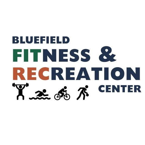CITY OF BLUEFIELD PARKS & RECREATION -