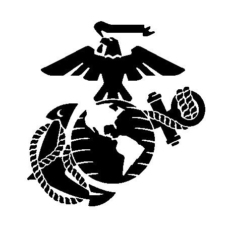 U.S. MARINE CORPS -