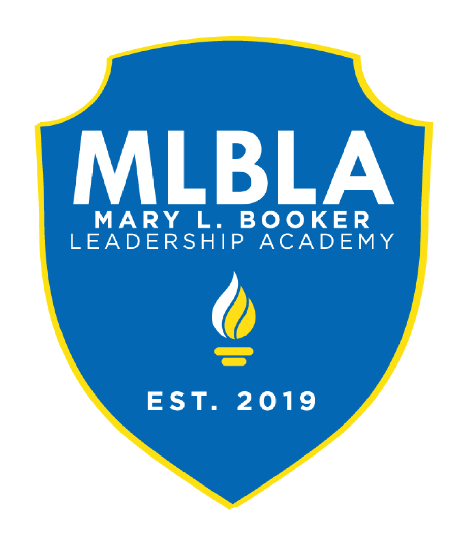 Mary L. Booker Academy