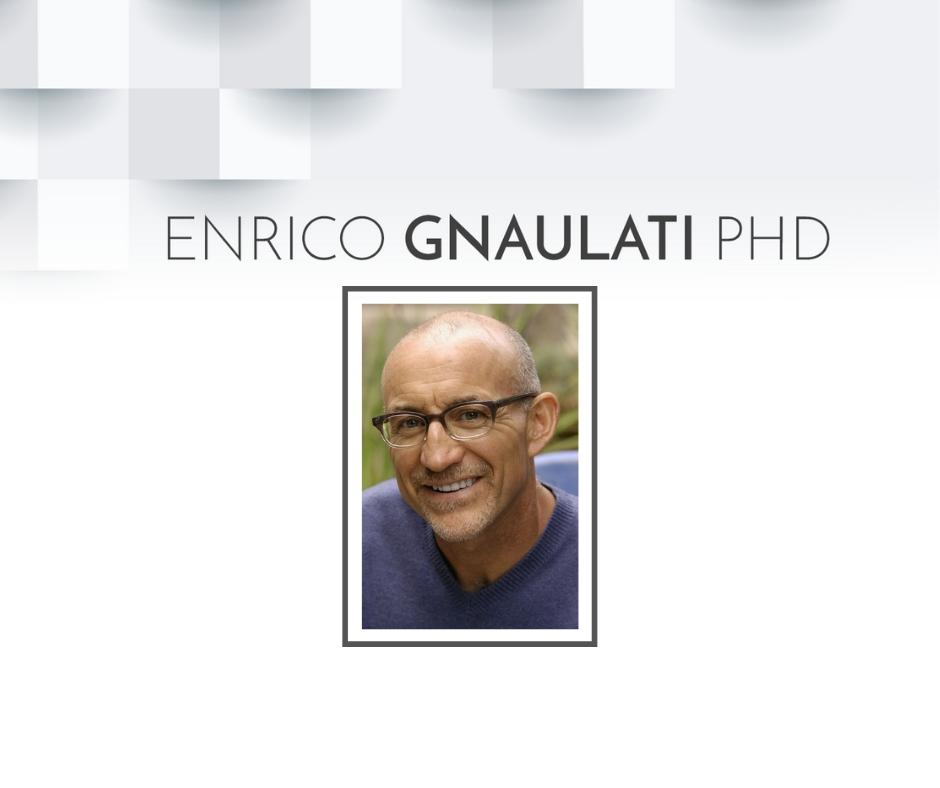 From Atlantic By Enrico Gnaulati Ph >> Enrico Gnaulati Ph D