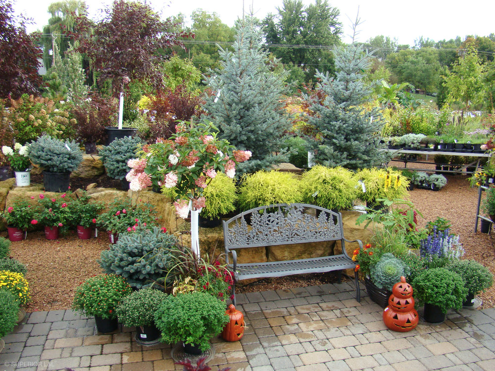 superior-ll-outdoor-expressions-garden-center-003.jpg