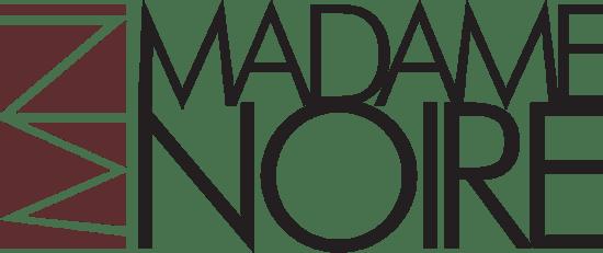 madame-noire-logo.png