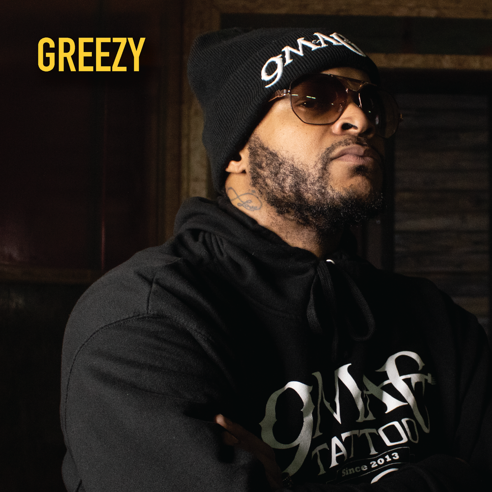 GREEZY_profile-08.png