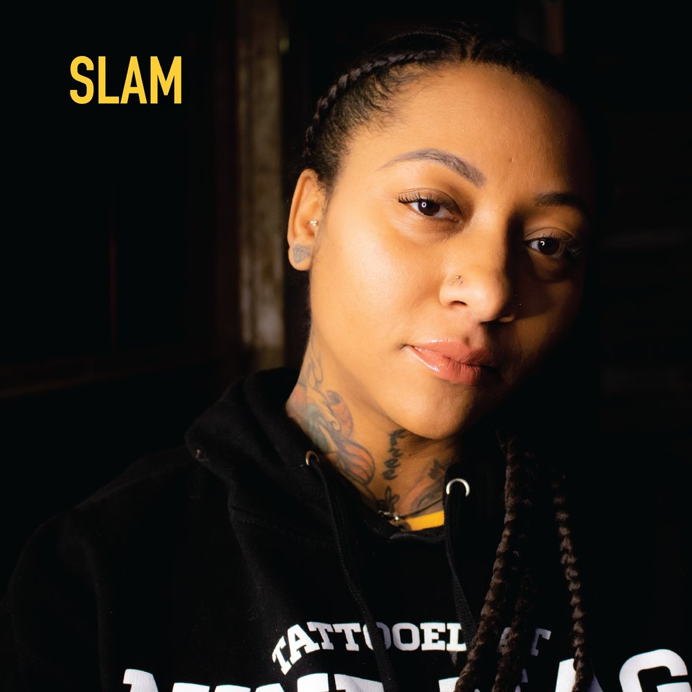 SLAM_profile-05.jpg
