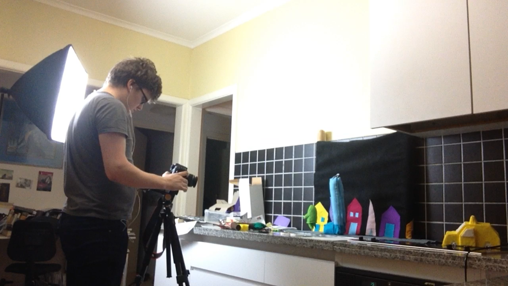 timelapse-1.png