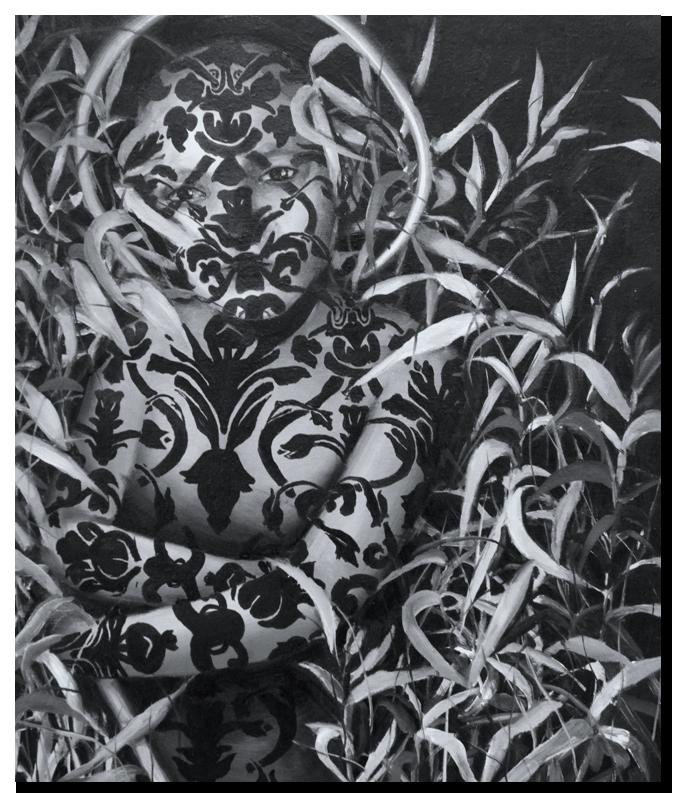 emma-vidal-make it neo-painting-oil-shadow.png