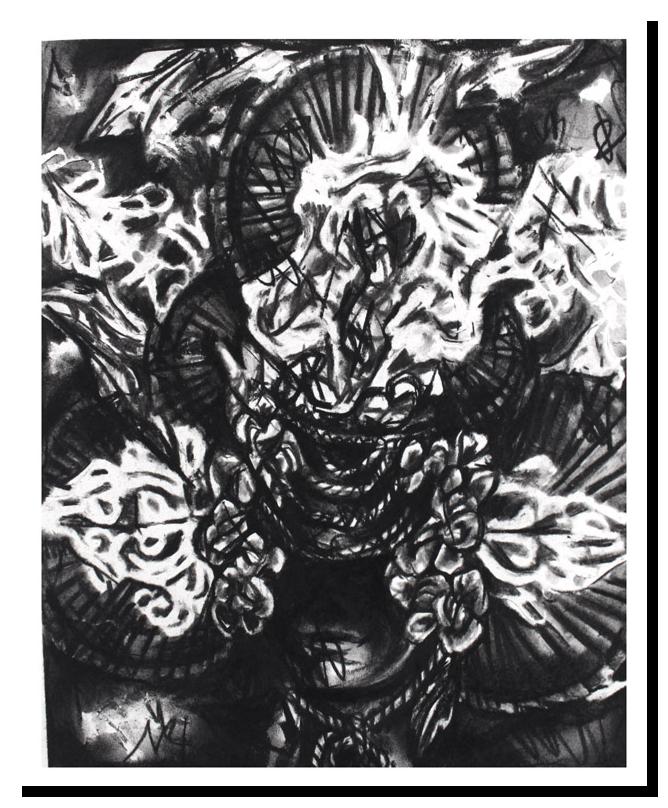 emma-vidal-spodumene-charcoal-shadow.png