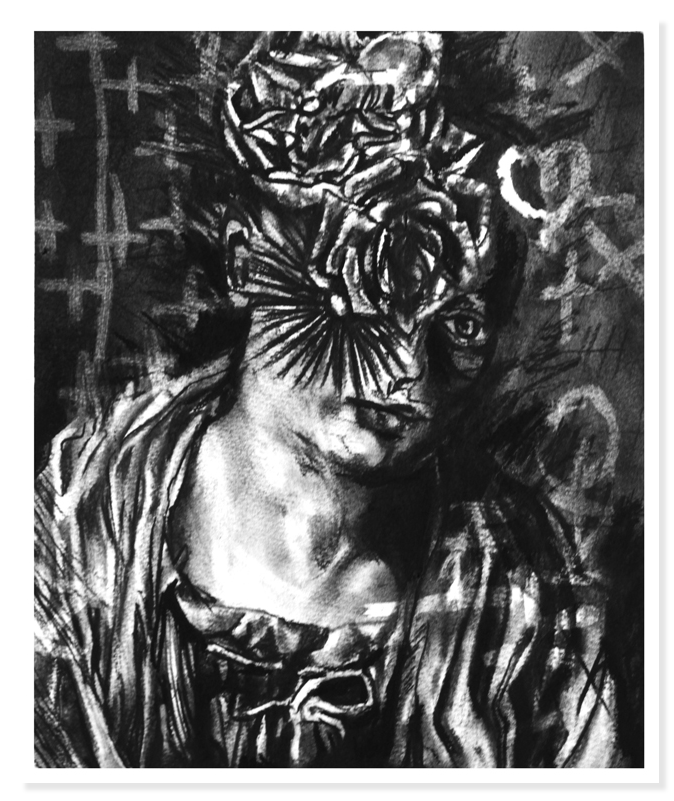 emma-vidal-portrait of a girl said to be III-charcoal-shadow.png