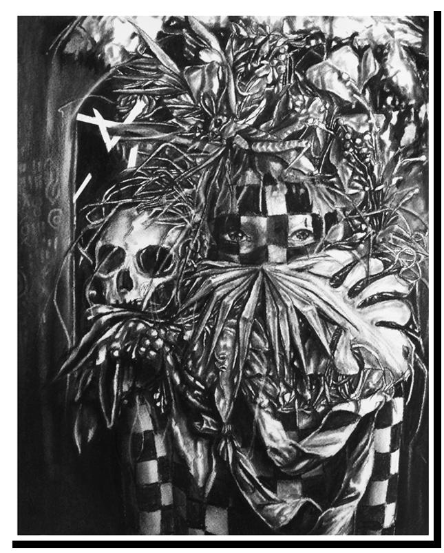 emma-vidal-peopleofthewoodsII-charcoal-shadow.png