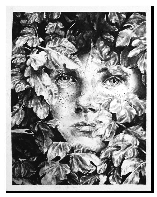 emma-vidal-absolue-charcoal-shadow.png