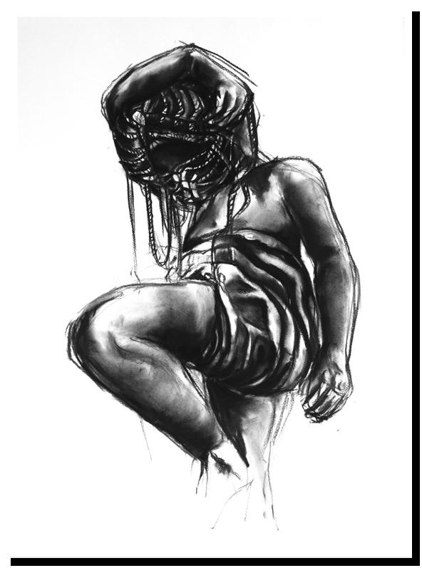 emma-vidal-golddancing1-charcoal-shadow.png