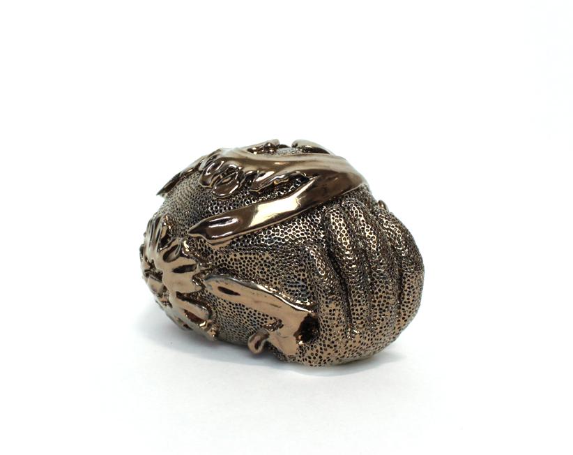 emma-vidal-seraphines head-sculpture-ceramic.png