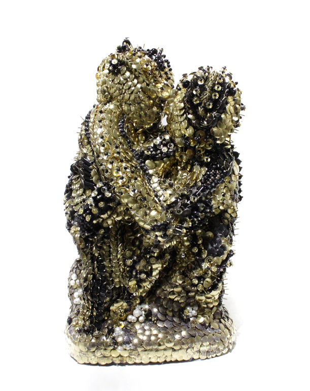 emma-vidal-aniram-sculpture.png