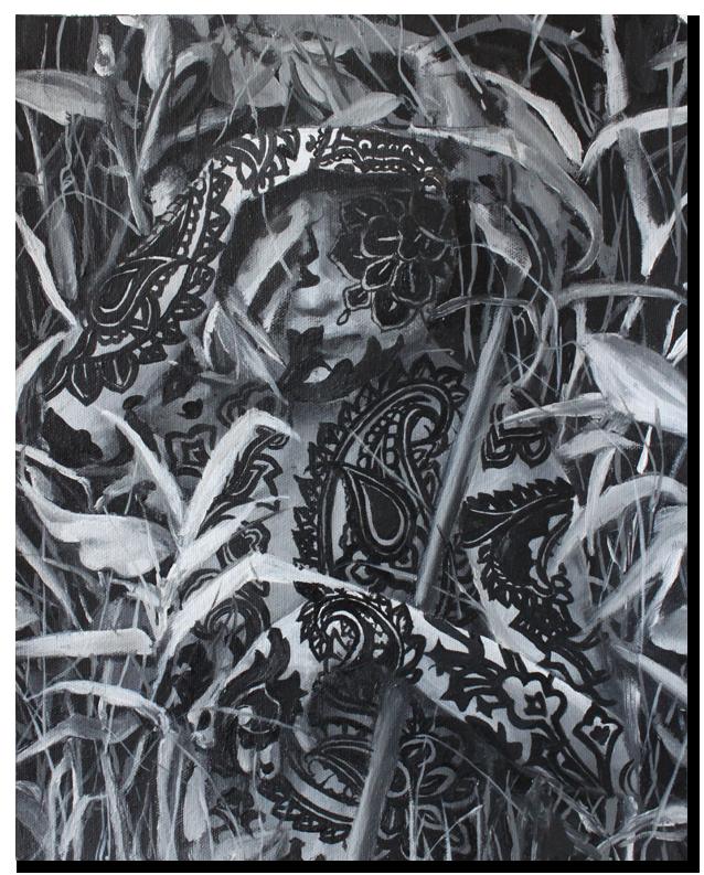 emma-vidal-serpentine-painting-shadow.png