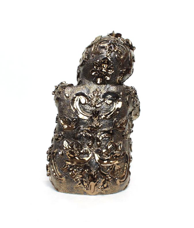 emma-vidal-seraphine-3-sculpture-ceramic.png