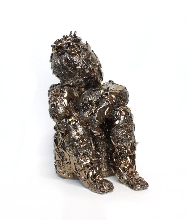 emma-vidal-seraphine-2-sculpture-ceramic.png