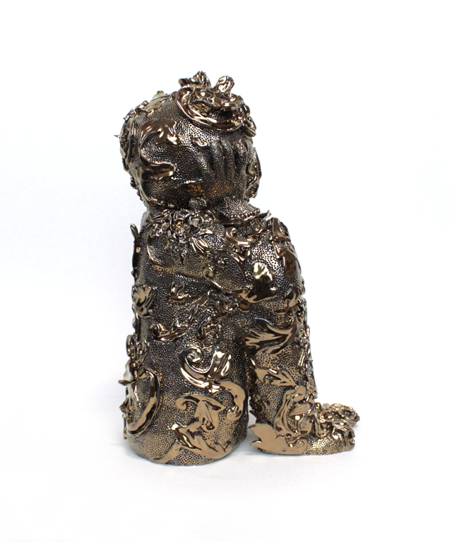 emma-vidal-seraphine-4-sculpture-ceramic.png