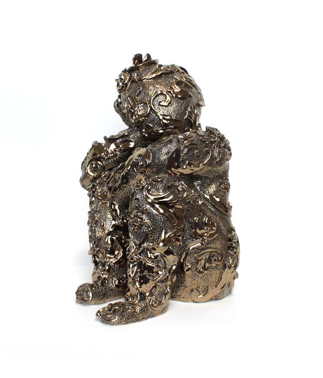 emma-vidal-seraphine-5-sculpture-ceramic.png