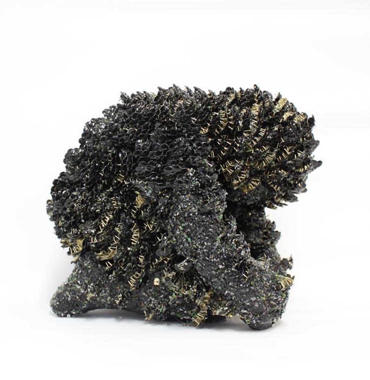 emma-vidal-fetishsculptureV-1-sculpture-mixed-media.png