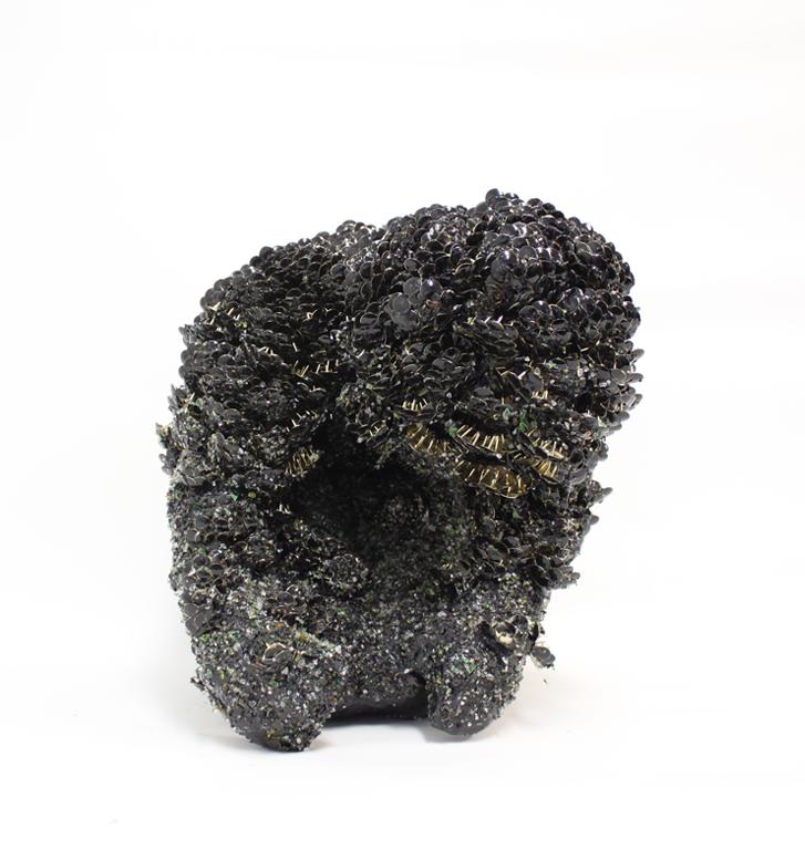 emma-vidal-fetishsculptureV-2-sculpture-mixed-media.png