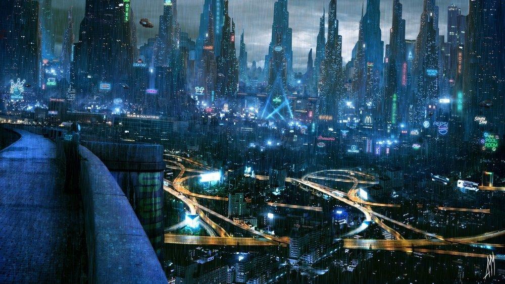 Star Citizen City.jpg
