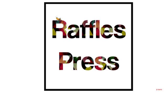 raffles press.png