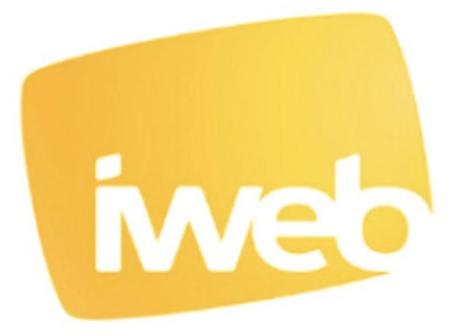 http://www.iweb.ca